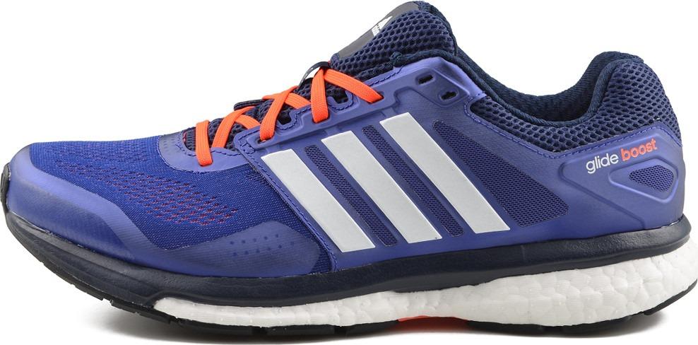 zapatillas adidas supernova glide 7