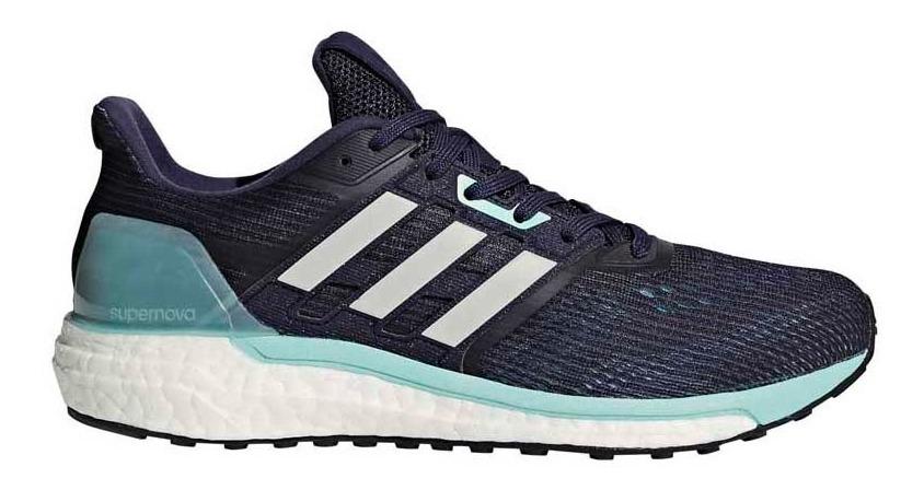 Zapatillas Adidas Running 9 Supernova Glide vNn8O0wm