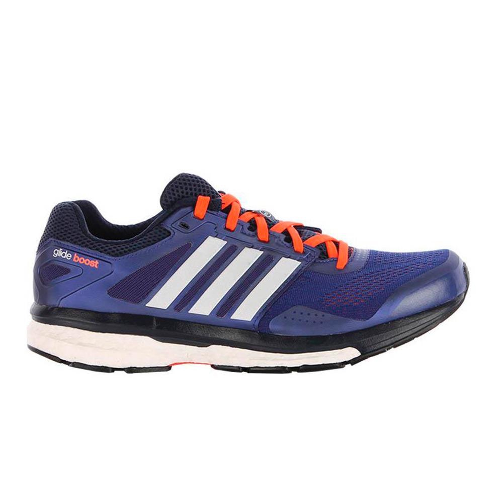 zapatillas running adidas hombre boost