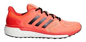 Deportes y Accesorios Adidas Solo Zapatillas Hombre Ropa H29WEDI