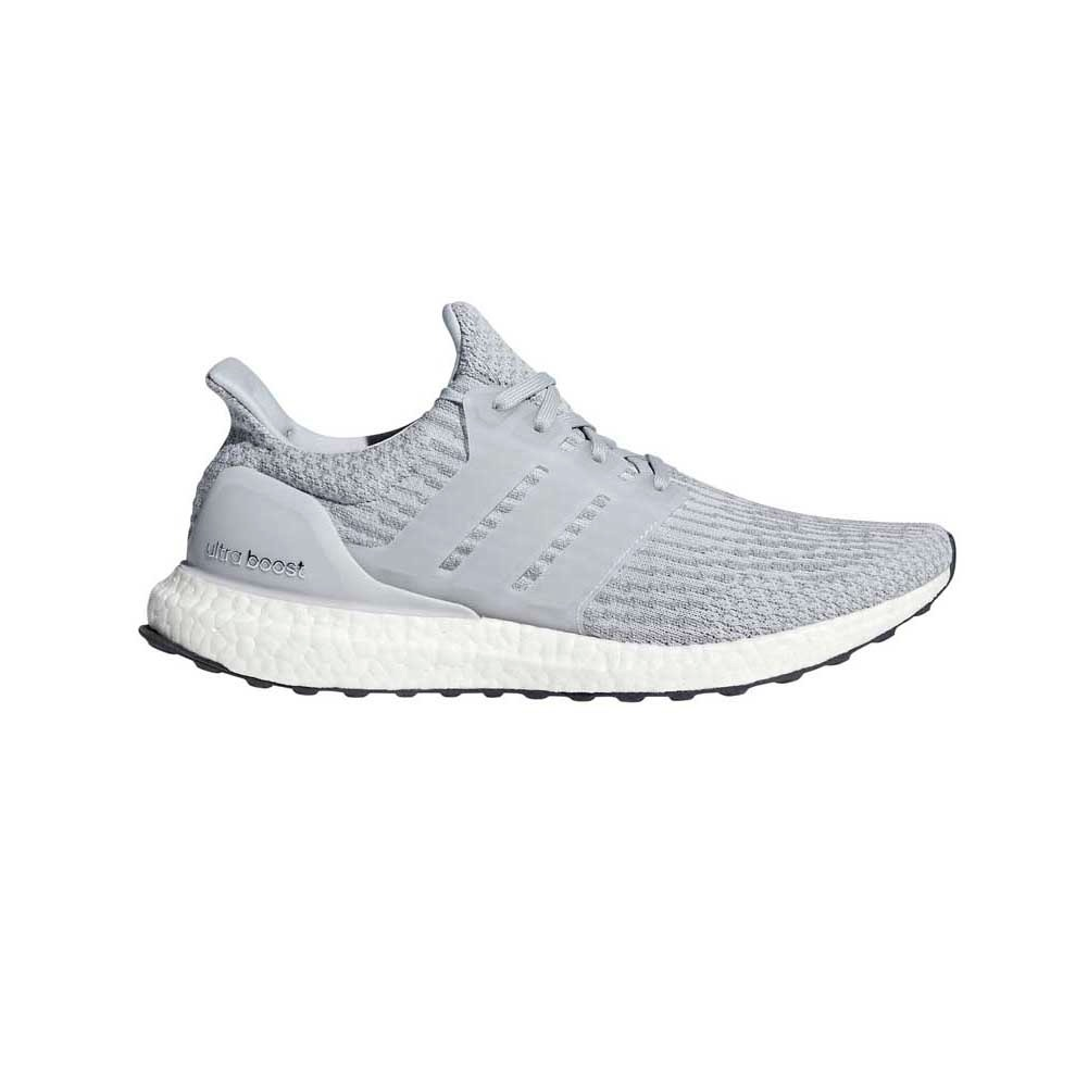Zapatillas Running adidas Ultra Boost B