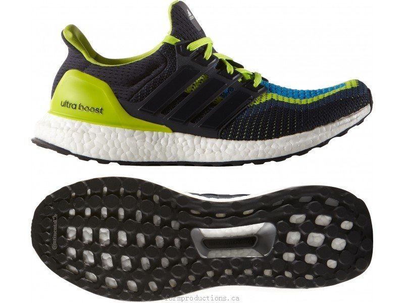 bbb8abc976d32 zapatillas running adidas ultra boost hombre on sports. Cargando zoom.