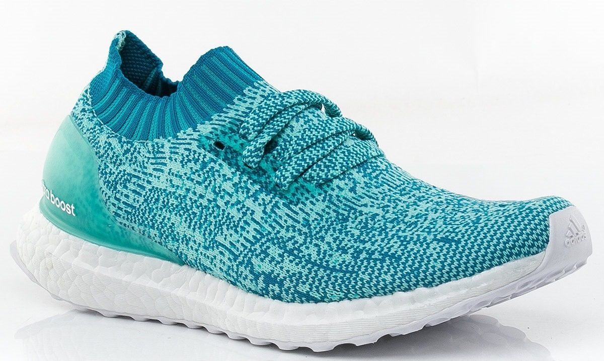 zapatillas running adidas ultra boost mujer. Cargando zoom. a975e4168dc85
