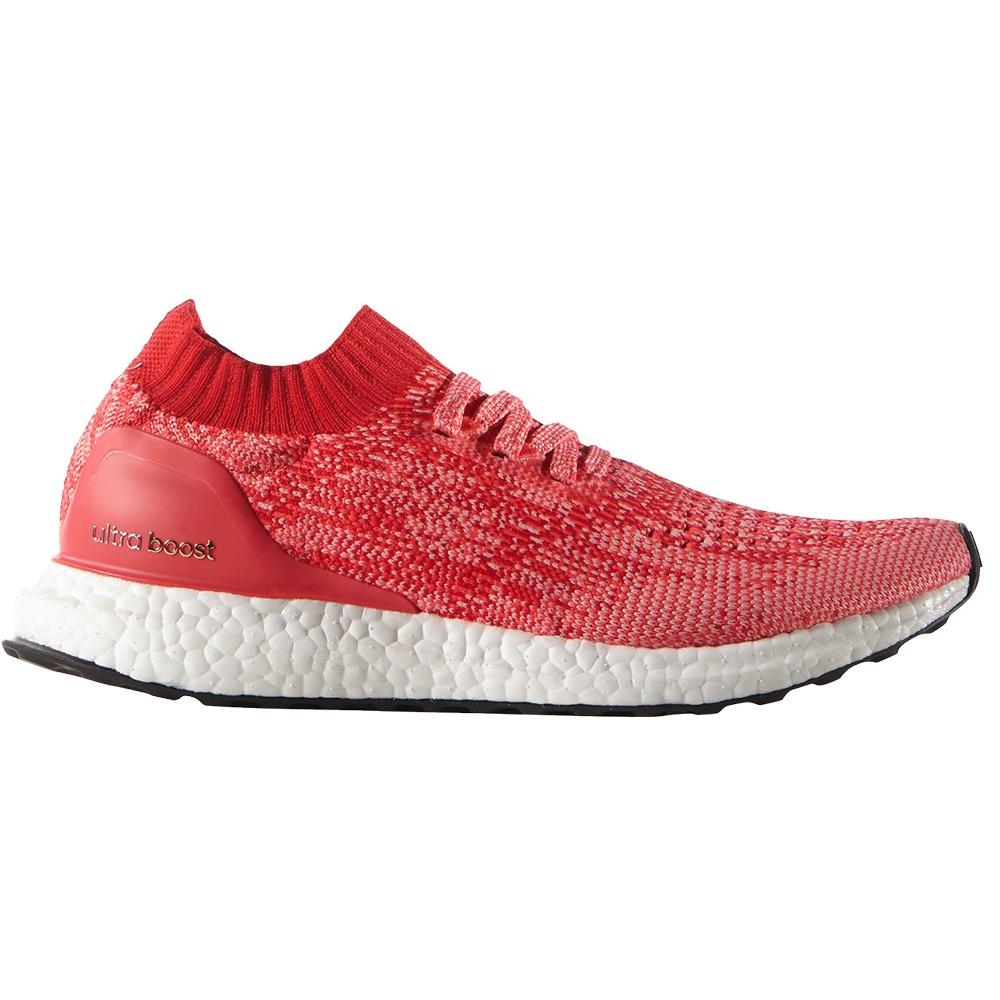 zapatillas running mujer adidas boost