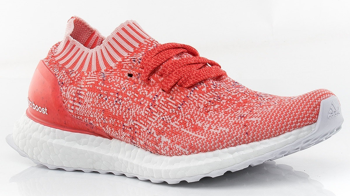 new style 65601 faf26 zapatillas running adidas ultra boost uncaged mujer. Cargando zoom.