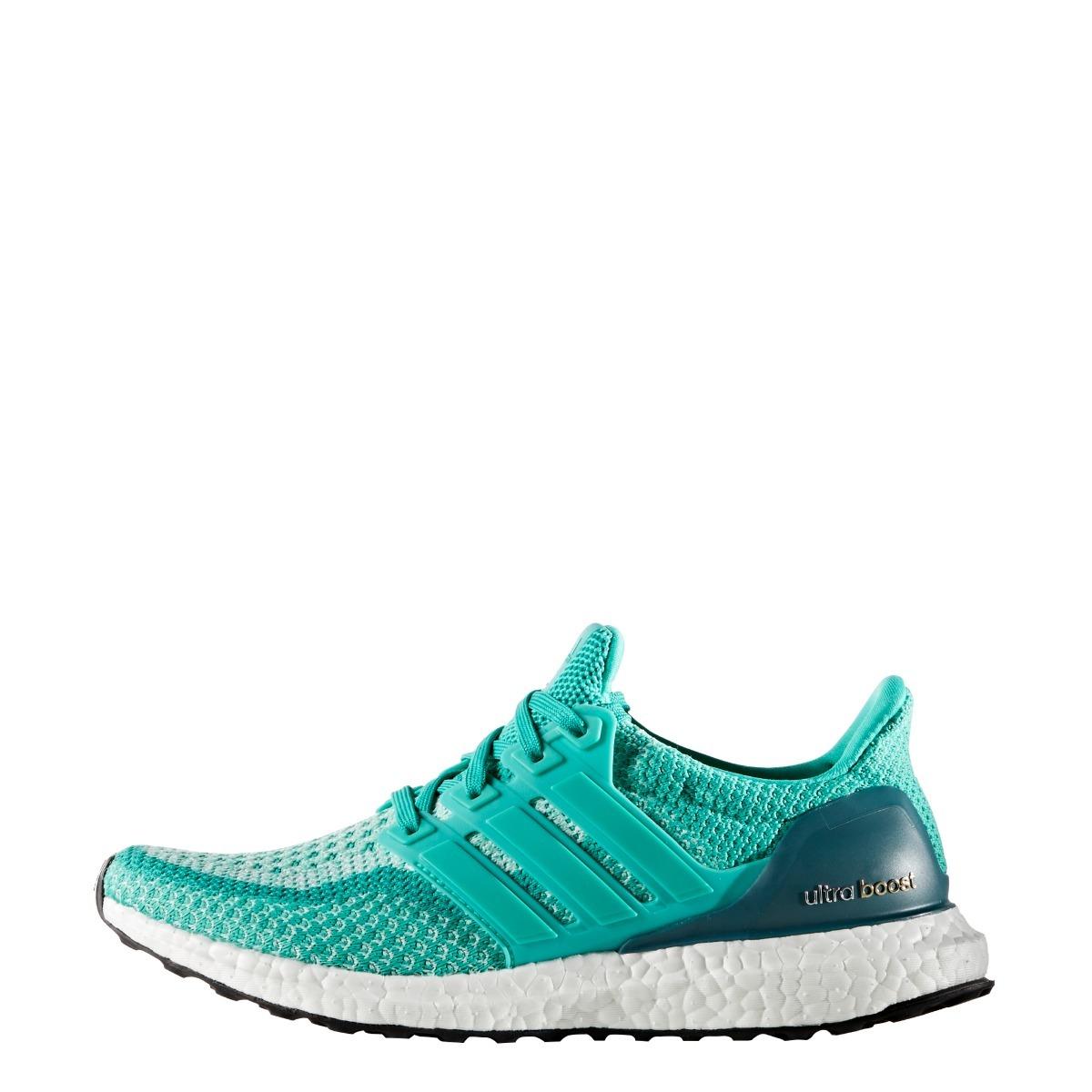 4dd73aa07dbda zapatillas running adidas ultraboost mujer v on sports. Cargando zoom.
