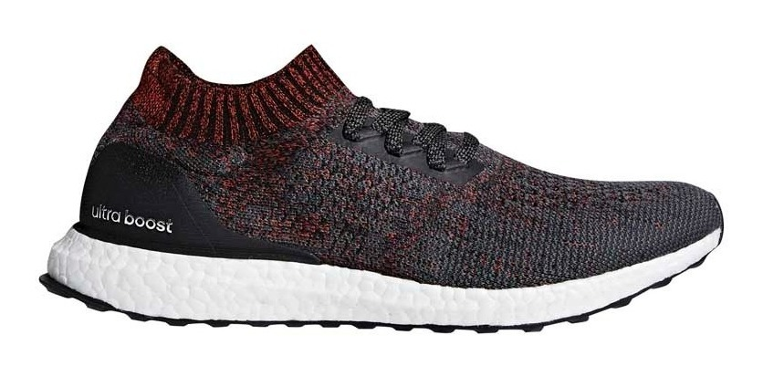 Zapatillas Running adidas Ultraboost Uncaged B