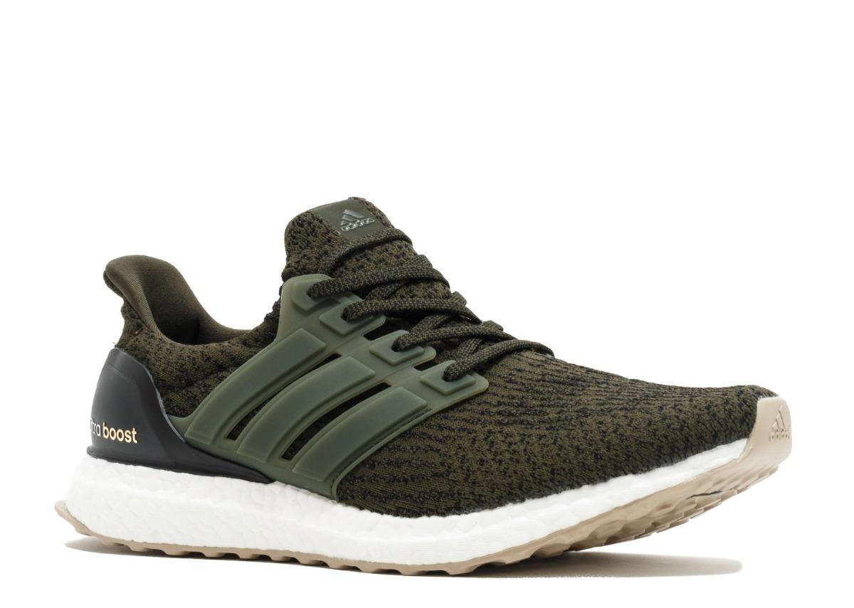 adidas hombre zapatillas running 2018