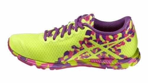 zapatillas running asics