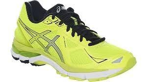 zapatillas running asics gel gt 2000  3  women