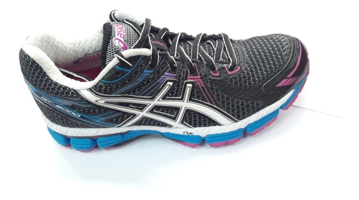 ofertas de zapatillas running asics