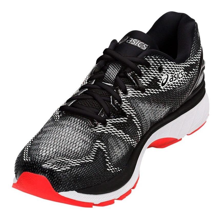 asics hombre zapatillas running 46