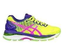 asics gel nimbus mujer zapatillas running