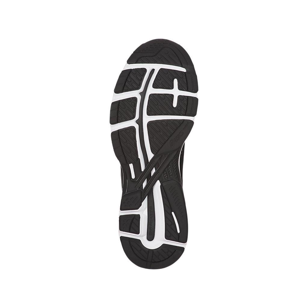 b896343ef40 nuevas zapatillas de running asics gel pursue 4 hombre negro · zapatillas  running asics hombre. Cargando zoom.