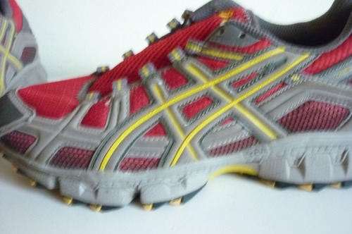 zapatillas running asics talla 38