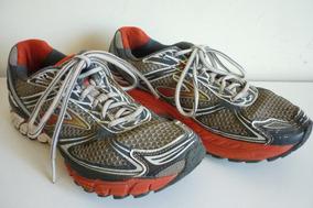 1a67b91a431 Zapatillas Brooks Glycerin 8 Running - Deportes y Fitness en Mercado Libre  Chile