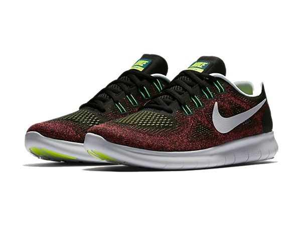 outlet store sale bbedc 8e83b zapatillas running correr nike free rn 2017 originales