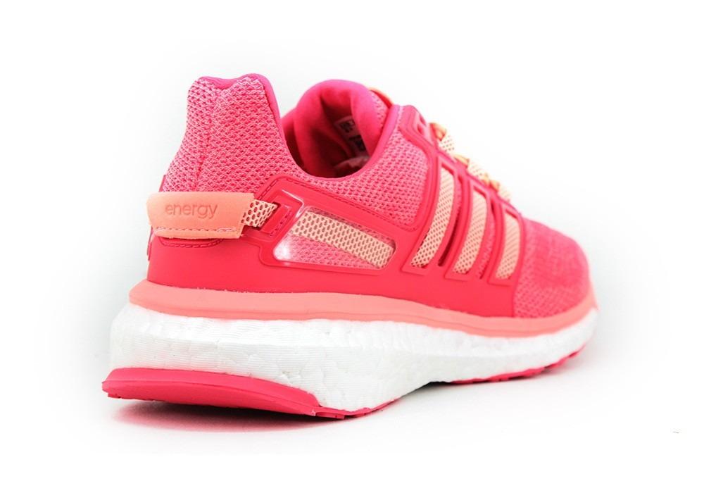 2adidas running zapatillas mujer