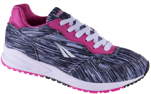 zapatillas running / fitness de mujer penalty kithira