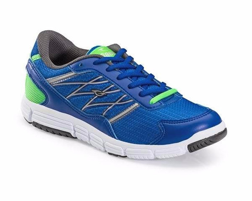 zapatillas running gaelle