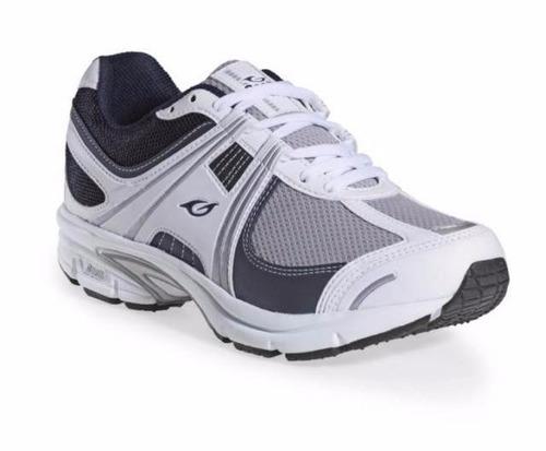 zapatillas running gaelle