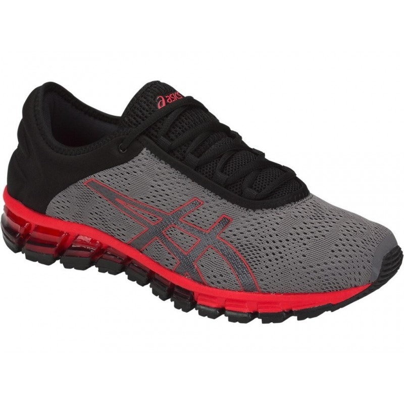 zapatos running hombres asics