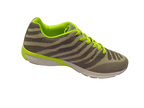 zapatillas running hombre gaelle