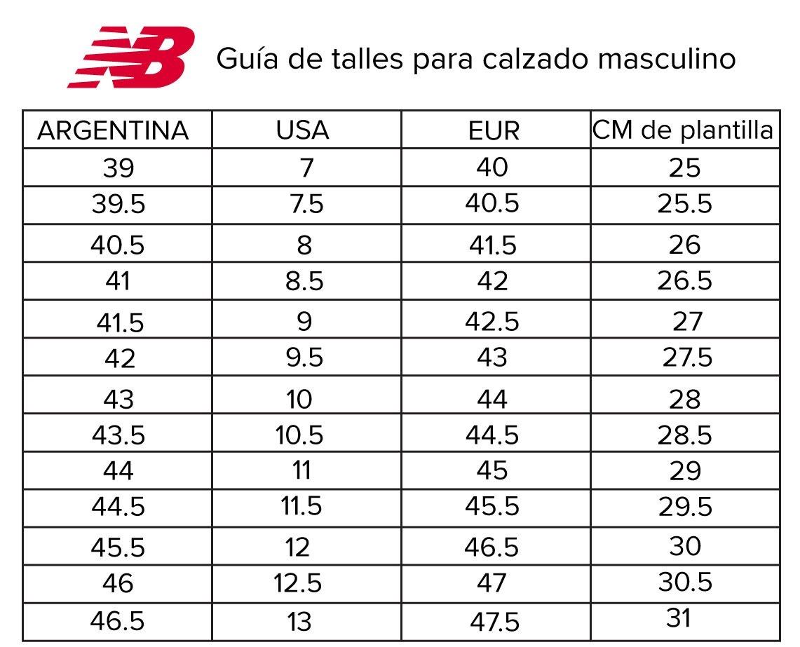 Zapatillas Distancia New V7 Balance Larga Hombre 880 Running 0wP8kOn