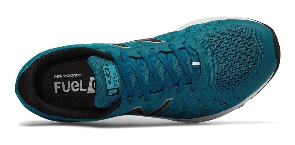 new balance zapatillas running hombre