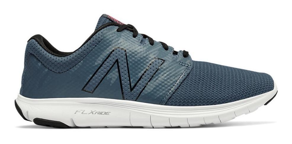 new balance m530 hombre