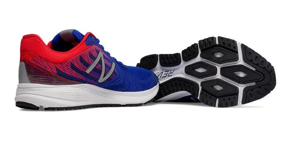 zapatillas de running hombre new balance