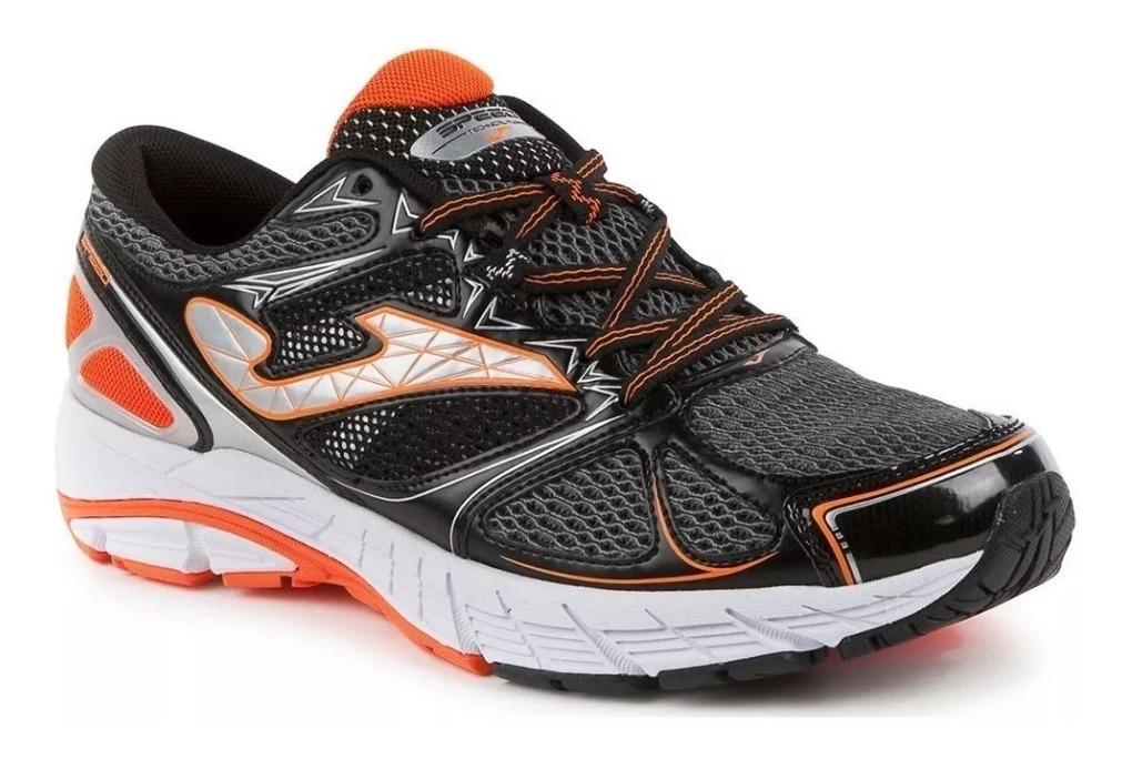 zapatillas running joma hombre 80