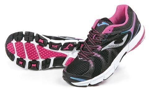 be382f7f59 Zapatillas Running - Joma - Vitaly Men Sp - $ 1.290,00 en Mercado Libre