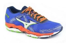 mizuno wave lightning z5 light blue zest 16