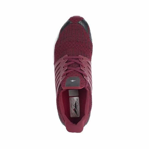 zapatillas running montagne racer 7 bordo