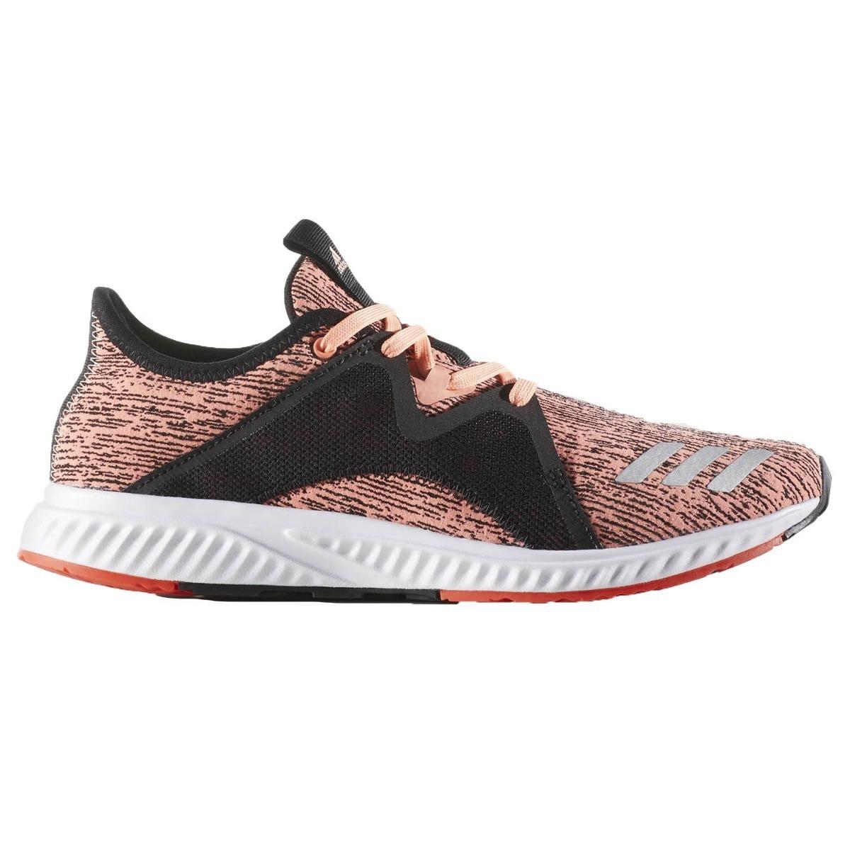 newest 7192f abaab zapatillas running mujer adidas edge lux w  brand sport. Cargando zoom.