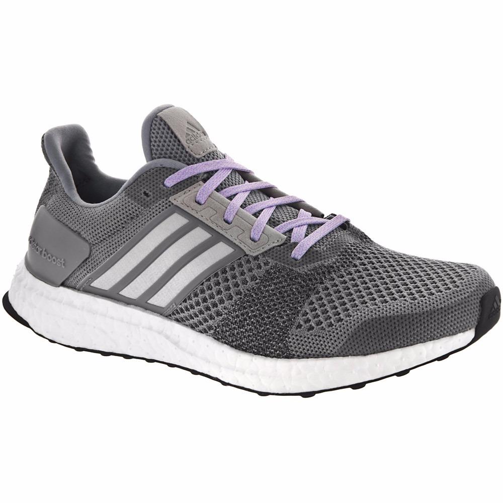 zapatillas running de mujer adidas boost