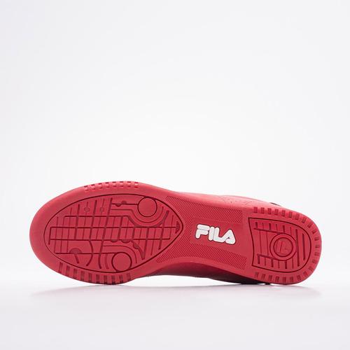zapatillas running mujer gs 89 w - fila oficial
