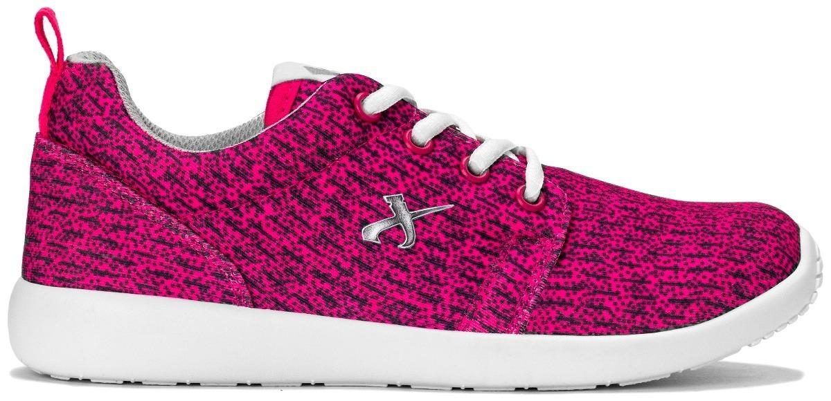3ac09afdf4b zapatillas running mujer jaguar art 911 ultimo nº 34 oferta. Cargando zoom.