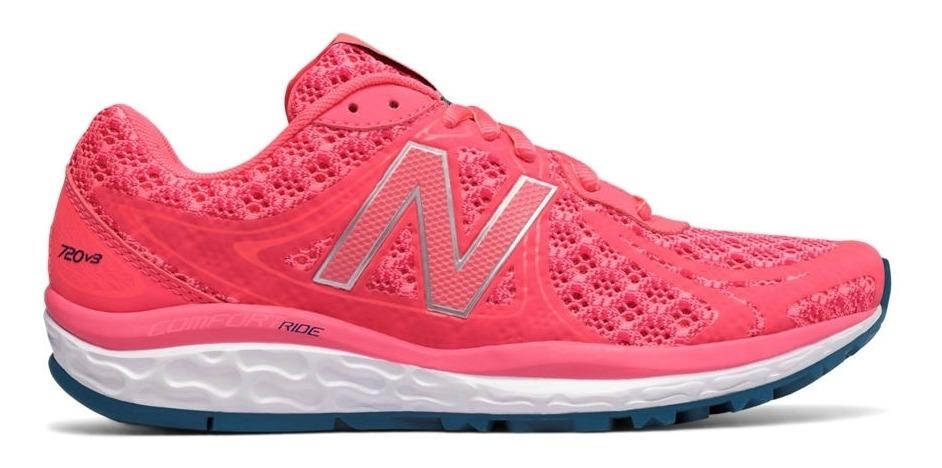 zapatillas running mujeres new balance
