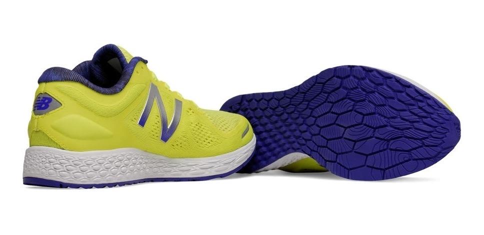 zapatillas runnig mujer new balance