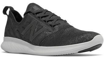 Zapatillas Running Mujer New Balance Fuelcore Coast V4 Camo-