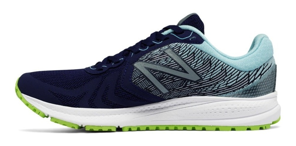 new balance vazee pace v2 mujer