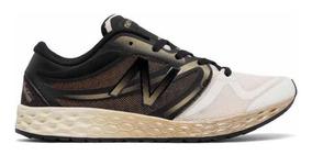 Zapatillas Running Mujer New Balance Wx 822 V3 Envío Gratis