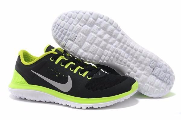 zapatillas running mujer nike ofertas