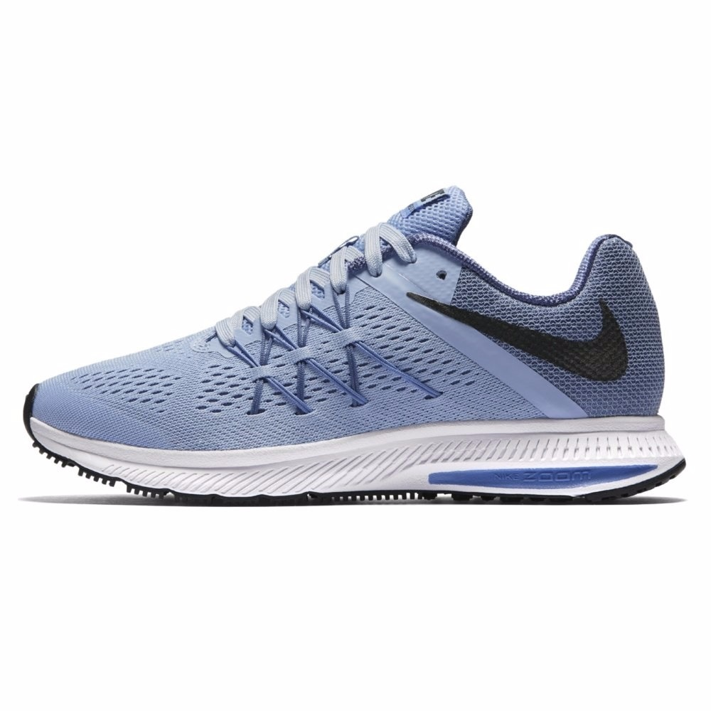 7987a3dd9142d zapatillas running mujer nike zoom winflo 3. Cargando zoom.