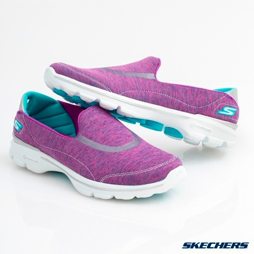 79dba04476e Buy zapatos skechers argentina Sport Online - 39% OFF!