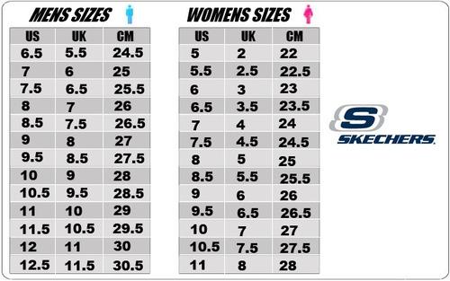 zapatillas running mujer skechers go step / brand sports