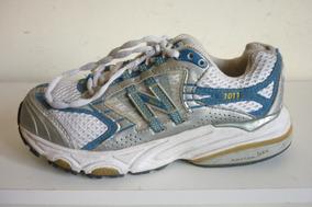 ed99d958da8 Zapatillas Running New Balance 1011 Mujer Talla 37