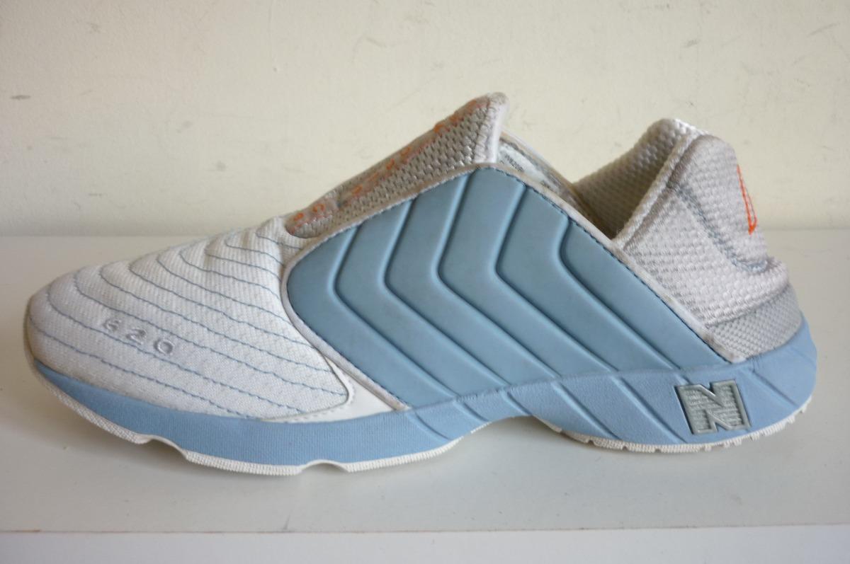 065d69d6417 Zapatillas Running New Balance 620 Mujer Talla 39 -   28.000 en ...